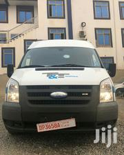 2011 Ford Transit | Buses & Microbuses for sale in Greater Accra, Accra Metropolitan