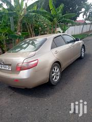 Toyota Camry 2005 2.4 XLE Gold   Cars for sale in Greater Accra, East Legon