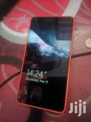 Microsoft Lumia 640 XL LTE 8 GB Black | Mobile Phones for sale in Western Region, Ahanta West