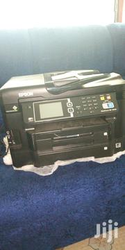 Epson Printer For Sale | Printers & Scanners for sale in Greater Accra, East Legon