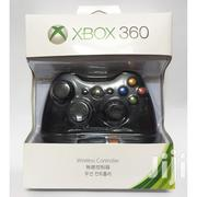 Microsoft Xbox 360 Wireless Controller | Accessories & Supplies for Electronics for sale in Greater Accra, Achimota