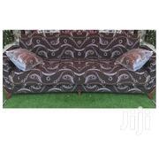 Sofa /Coach | Furniture for sale in Greater Accra, Adabraka