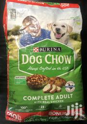 Purina Dog Chow | Pet's Accessories for sale in Greater Accra, Ga West Municipal