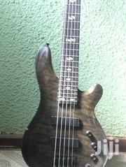 ACL Bass Guitar | Musical Instruments & Gear for sale in Ashanti, Atwima Nwabiagya