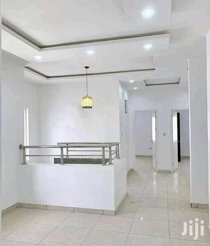 Plasterboard Ceiling Design   Building & Trades Services for sale in Accra Metropolitan, Greater Accra, Ghana