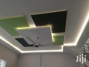 CEILING Plasterboard Installation | Building & Trades Services for sale in Greater Accra, Accra Metropolitan