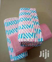 Original Kente Fabric | Clothing for sale in Ashanti, Kwabre