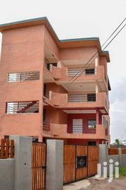 2 Bedroom Apartment For Rental At Dome - Pillars 2 | Houses & Apartments For Rent for sale in Greater Accra, Achimota