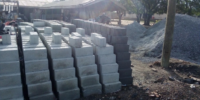 Building Blocks | Building Materials for sale in Tema Metropolitan, Greater Accra, Ghana