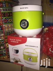Rice Cooker | Kitchen Appliances for sale in Greater Accra, Akweteyman