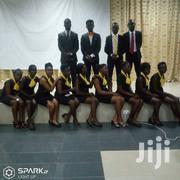 Ever Youth Health Centre | Healthcare & Nursing Jobs for sale in Ashanti, Kumasi Metropolitan