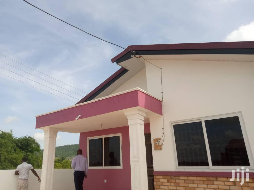 House For Sale   Commercial Property For Sale for sale in Accra Metropolitan, Greater Accra, Ghana