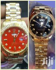 Rolex Watches | Watches for sale in Greater Accra, Teshie new Town