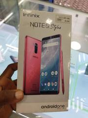 New Infinix Note 5 Stylus 32 GB | Mobile Phones for sale in Greater Accra, Accra Metropolitan