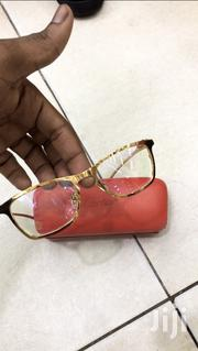 Cartier Sunglasses | Clothing Accessories for sale in Greater Accra, Achimota
