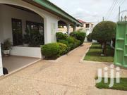 4 Bedroom House To Let | Houses & Apartments For Rent for sale in Greater Accra, East Legon