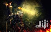 The Witcher 2: Assasins Of Kings | Video Games for sale in Greater Accra, Kwashieman