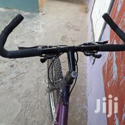 Bicycle For Sale   Sports Equipment for sale in Greater Accra, Kwashieman