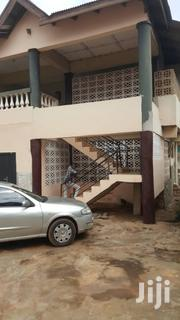 Freehold 9 Bedroom Storey House Of 3 Apartments At Sakaman   Houses & Apartments For Sale for sale in Greater Accra, Accra Metropolitan