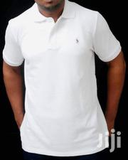 Men's Lacoste | Clothing for sale in Greater Accra, Accra new Town
