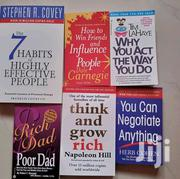 Powerful Inspirational Books | Books & Games for sale in Greater Accra, Accra Metropolitan