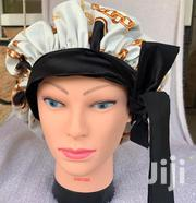 Ladies Hair Bonnets Of All Types   Clothing Accessories for sale in Eastern Region, New-Juaben Municipal
