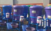 Veronica Bucket | Safety Equipment for sale in Greater Accra, Adenta Municipal