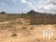 We Have About Twenty Acres Land For Sale At Kwabenya Comet Estate On | Land & Plots For Sale for sale in Greater Accra, Accra Metropolitan