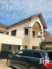 Exclusive 5-Bedroom Storey House at Buena Vista Homes, LA for Sale   Houses & Apartments For Sale for sale in Greater Accra, Labadi-Aborm