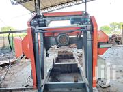 Wood Mizer | Manufacturing Equipment for sale in Ashanti, Ejura/Sekyedumase