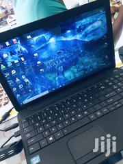 Laptop Toshiba 6GB Intel Core I3 HDD 640GB | Laptops & Computers for sale in Greater Accra, Dansoman