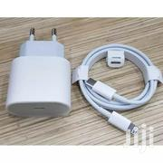 iPhone 11 Pro And Pro Max Charger | Computer Accessories  for sale in Greater Accra, Achimota