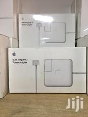 Apple 60W Magsafe Power Adapter (For Macbook And 13-inch Macbook Pro | Computer Accessories  for sale in Greater Accra, Achimota