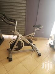 Exercise Bike   Sports Equipment for sale in Ashanti, Offinso Municipal