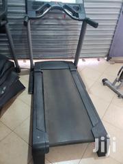 Reebok Treadmill   Sports Equipment for sale in Ashanti, Offinso Municipal
