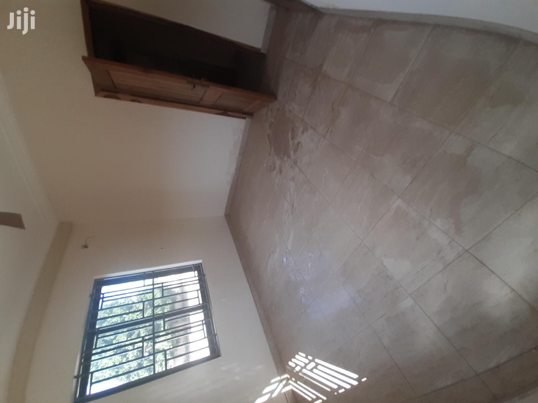 Archive: Executive 2bedroom Apartments at Kwabenya