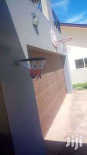 Original Basketball Hoop For Kids   Sports Equipment for sale in Greater Accra, Dansoman