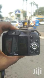 Fujifilm Fines Pix S Camera | Photo & Video Cameras for sale in Ashanti, Kumasi Metropolitan