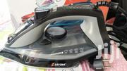 Sayona Steam Iron   Home Appliances for sale in Greater Accra, Osu