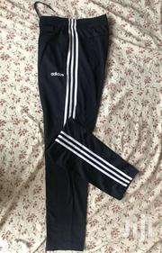 Adidas Trackpants | Clothing for sale in Greater Accra, Adenta Municipal