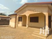2 Bedrooms At Oyibi Complete House For Sale Near Valleyview University | Houses & Apartments For Sale for sale in Greater Accra, East Legon