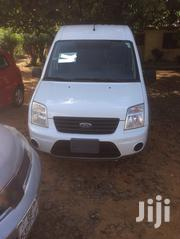 Ford Transit Connect Van . Automatic 1.8 Engine Capacity Petrol En | Buses & Microbuses for sale in Greater Accra, Ledzokuku-Krowor