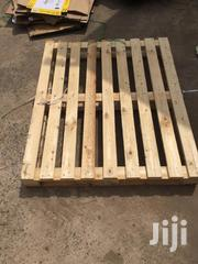 Wooden Pallets For Sale | Building Materials for sale in Greater Accra, Achimota