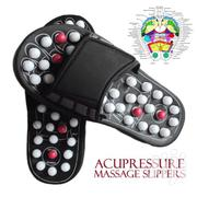 Acupressure Slippers | Tools & Accessories for sale in Eastern Region, Akuapim North