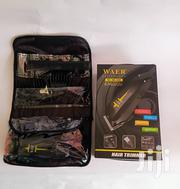 Quality Waer Hair Clipper / Shaving Machine | Tools & Accessories for sale in Greater Accra, Accra Metropolitan