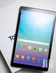 Samsung Galaxy Tab A 10.1 16 GB Black | Tablets for sale in Central Region, Gomoa East