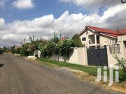 Exec 5 B/R Hus 2 Bqs At West Legon | Houses & Apartments For Sale for sale in Greater Accra, Ga East Municipal