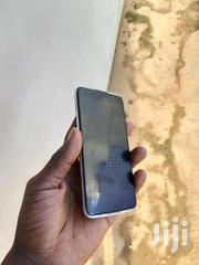 Alcatel Idol 4 16 GB Black | Mobile Phones for sale in Greater Accra, Achimota