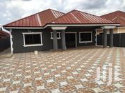 Exec 3 B/R Hus At Oyarifa | Houses & Apartments For Sale for sale in Greater Accra, Ga East Municipal