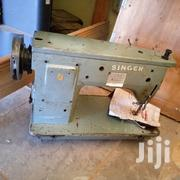Singer Embroidery Machine | Manufacturing Equipment for sale in Greater Accra, Teshie-Nungua Estates